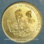 Münzen Euros des Villes. Cassis (13). 1,5 euro 1997