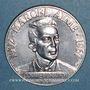 Münzen Euros des Villes. Dole (39). 1 euro 1997
