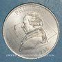 Münzen Euros des Villes. Dreux (28). 2 euro 1998