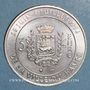 Münzen Euros des Villes. Le Havre (76). 3 euro 1996