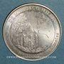 Münzen Euros des Villes. Milly-la-Forêt (91). 2 euro 1997