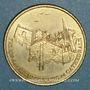 Münzen Euros des Villes. Narbonne (11). 1 euro 1997