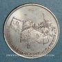 Münzen Euros des Villes. Narbonne (11).  2 euro 1997