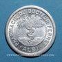 Münzen Albi (81). Pharmacie du Docteur Ferret. 25 centimes