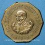 Münzen Alès (30). Société de Saint Vincent de Paul. sans valeur