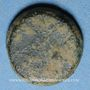 Münzen Charles IV (1322-1328) et Philippe VI (1328-1350). Poids monétaire du royal d'or