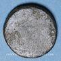 Münzen Philippe VI (1328-1350). Poids monétaire du pavillon d'or