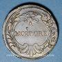Münzen Portugal. Poids monétaire de la lisbonine ou moidore. Fabrication anglaise