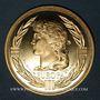 Münzen Ecu 1987. R/: représentation symbolique des 12 monnaies des pays de l'Union Européenne