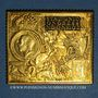 Münzen Grande-Bretagne. Timbre de 1 livre Union Congress London 1929 (916 /1000. 39,52 g)