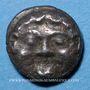 Münzen Mysie. Parion. 5e siècle av. J-C. Drachme