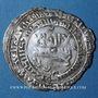 Münzen Afghanistan. Samanides. Nasr II b. Ahmad (301-331H). Dirham (313H), Farwan