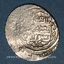 Münzen Anatolie. Ilkhanides. Muhammad (736-738H). Dirham (738)H