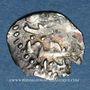 Münzen Anatolie. Ottomans. Ibrahim (1049-1058H). Akce 104(9)H, Qustantiniya