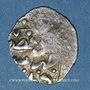 Münzen Anatolie. Ottomans. Ibrahim (1049-1058H). Akce (1049)H, Qustantiniya