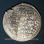 Münzen Anatolie. Ottomans. Mustafa II (1106-1115H). Zolota  1106H, Qustantiniya