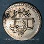 Münzen Anatolie. Ottomans. Mustafa III (1171-1187H). Onluk  1171H / an (11)85H, Islambul (Istanbul)