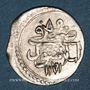 Münzen Anatolie. Ottomans. Mustafa III (1171-1187H). Para 1171H / an (11)85H, Islambul (Istanbul)