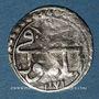 Münzen Anatolie. Ottomans. Mustafa III (1171-1187H). Para 1171H / an 2, Islambul (Istanbul)