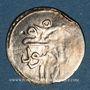 Münzen Anatolie. Ottomans. Mustafa III (1171-1187H). Para 1171H / an 5, Islambul (Istanbul)