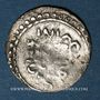 Münzen Anatolie. Ottomans. Mustafa III (1171-1187H). Para 1171H / an 6, Islambul (Istanbul)