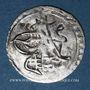 Münzen Anatolie. Ottomans. Selim III (1203-1222H). Para 1203H an 2, Islambul (Istanbul