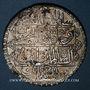 Münzen Anatolie. Ottomans. Selim III (1203-1222H). Yüzlük 1203H an 1, Islambul (Istanbul)