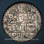 Münzen Anatolie. Ottomans. Selim III (1203-1222H). Yüzlük 1203H. An 1, Islambul (Istanbul)