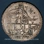 Münzen Anatolie. Ottomans. Selim III (1203-1222H). Yüzlük 1203H an 11, Islambul (Istanbul)