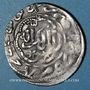 Münzen Anatolie. Seljouquides de Rûm. Kaykhusru III (Kay Khusraw) (663-682H). Dirham 668H, Medinat Lu'lu'a