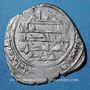Münzen Espagne. Royaume de Denia. Iqbal ad-Dawlah (436-468H). Dirham 44(1)H, Denia