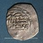 Münzen Maghreb. 'Alawites. Sidi Muhammad III (1171-1204H). Dirham 1177/1178H, Miknas