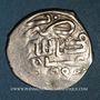 Münzen Maghreb. 'Alawites. Sidi Muhammad III (1171-1204H). Dirham 1178H, Miknas