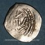 Münzen Maghreb. 'Alawites. Sidi Muhammad III (1171-1204H). Dirham 118(2)H, Miknas