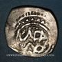 Münzen Maghreb. 'Alawites. Sidi Muhammad III (1171-1204H). Dirham 1187H