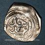 Münzen Maghreb. 'Alawites. Sidi Muhammad III (1171-1204H). Dirham 1188H