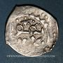 Münzen Maghreb. 'Alawites. Sidi Muhammad III (1171-1204H). Dirham 1196H, Titwan