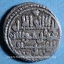 Münzen Maghreb. Almoravides. 'Ali b. Yusuf (500-537H). Qirat argent, avec Sir