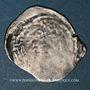 Münzen Maghreb. Idrissides. 'Ali II b. 'Umar (vers 240H). Dirham (Tudgha)