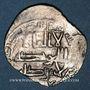 Münzen Maghreb. Muhammad b. Ahmad (vers 290H). Dirham