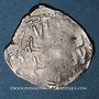 Münzen Maghreb. Muhammad b. al-Qasim (vers 280H). Dirham. Tanger