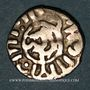 Münzen Syrie. Mamelouks Burjites. Aynal (857-865H). Dirham (Alep)