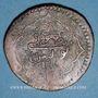 Münzen Tunisie. Ottomans. Sélim III (1203-1222H = 1789-1807). Piastre 1215H
