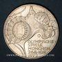 Münzen Allemagne. 10 mark 1972G. Jeux olympiques. Stade