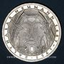 Münzen Allemagne. 5 mark 1978F. Balthasar Neumann
