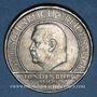Münzen Allemagne. République de Weimar. 3 reichsmark 1929J Verfassung