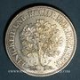 Münzen Allemagne. République de Weimar. 5 reichsmark 1927A. Tilleul