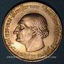 Münzen Allemagne. Westphalie. 10 000 mark 1923