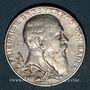 Münzen Bade, Frédéric I, grand-duc (1856-1907), 2 mark 1902.