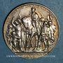Münzen Prusse. Guillaume II (1888-1918). 2 mark 1913